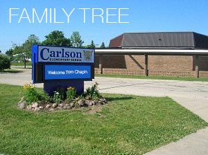 CarlsonSchool_familytree